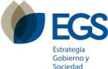 EGS.jpg