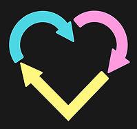 KidCycle logo