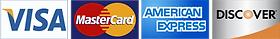 CREDIT CARDS LOGOS.png