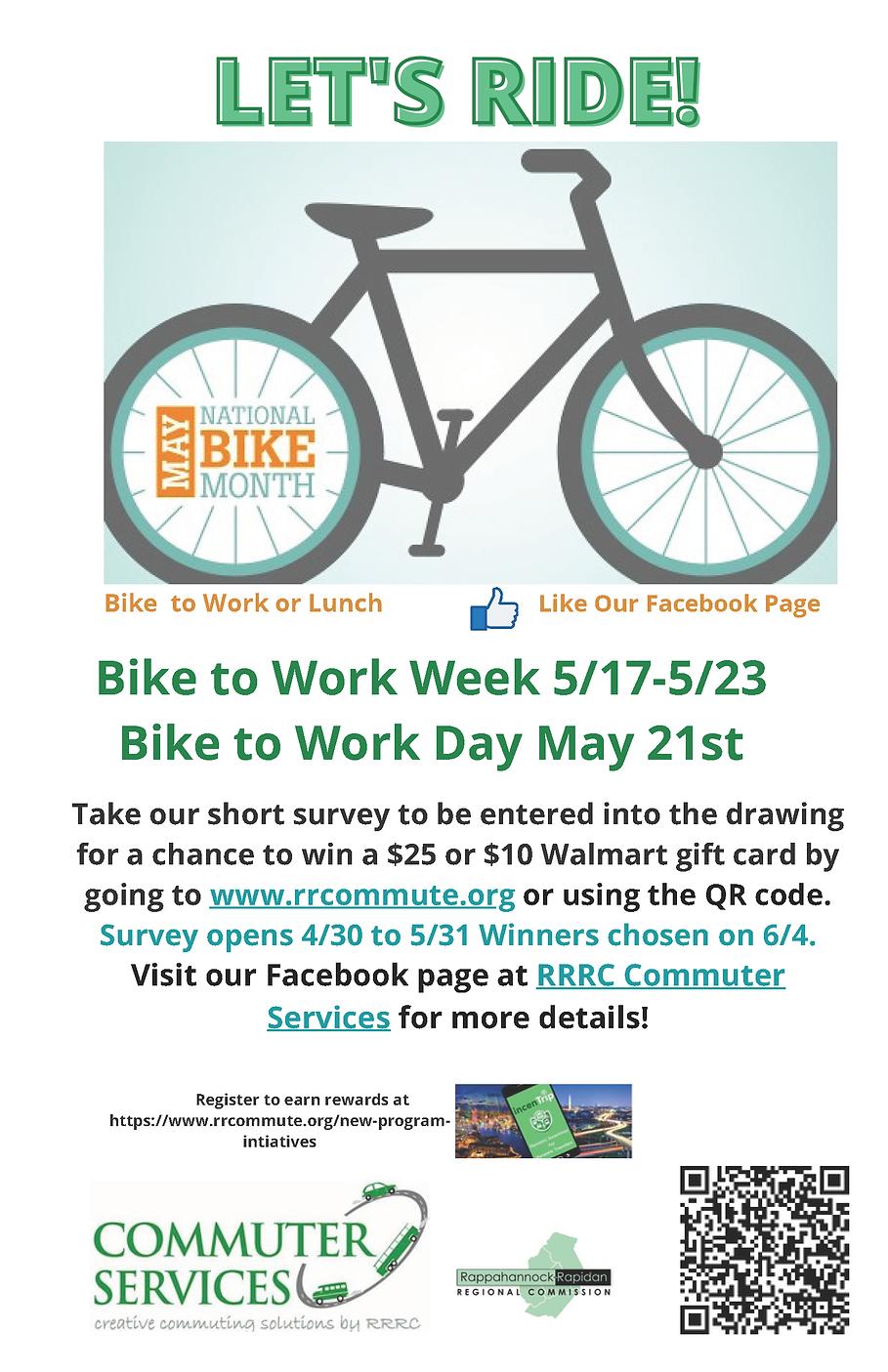 2021 Bike Month Flyer (7).png