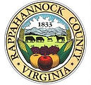 County Seal - Logo copy.jpg