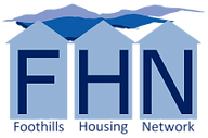 FHN logo.png