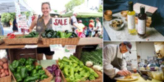 Farm to Table Showcase Pics.jpg