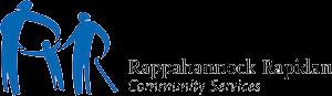 RRCS_logoH_RGB_HR_300.png
