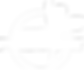 RRFC_PurelyPiedmont_Logo White No Back.p