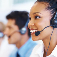1Stream-Call-Centre-Zendesk.jpg