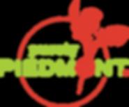 Purely_Piedmont_TM_Logo_2C_LG_RGB.png