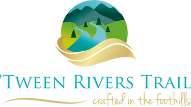 TRT_Gold_Logo_Horizontal.png