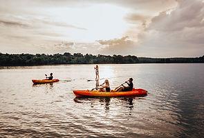 LakePelhamAdventures.jpg