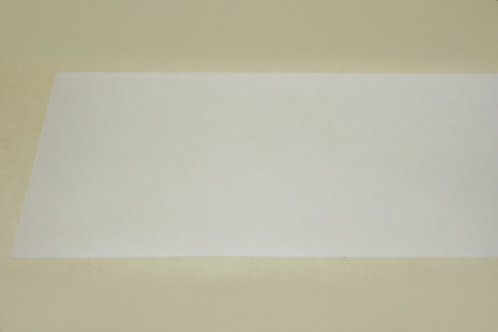 Пластиковый коврик для пров.полки 405х900 мм