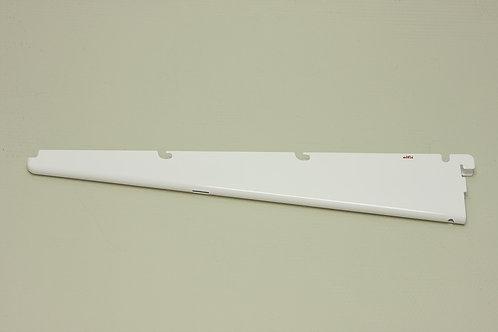 Кронштейн 420 мм, белый