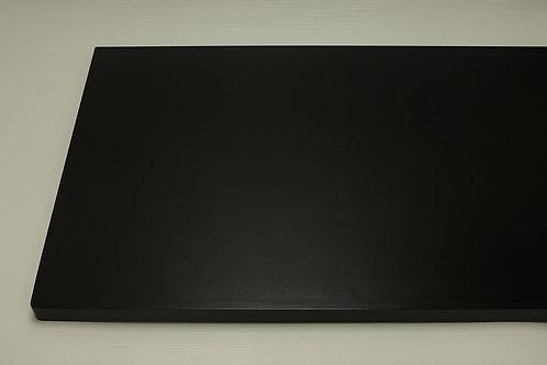 Полка Decor 515х900 мм, орех