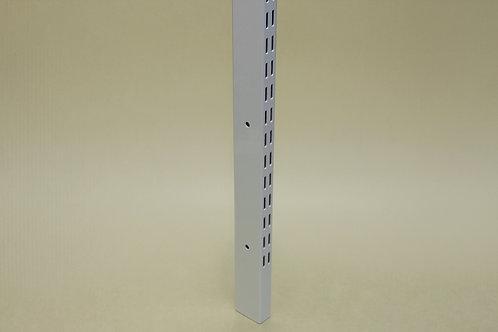 Направляющая freestanding 1580мм, белая