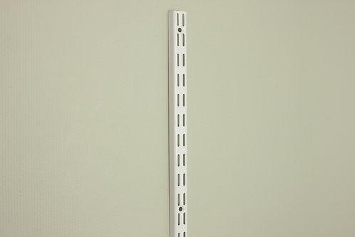 Настенная направляющая 2236мм, белая