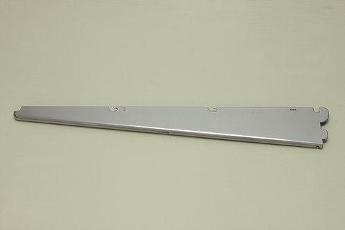 Кронштейн 516 мм,платина