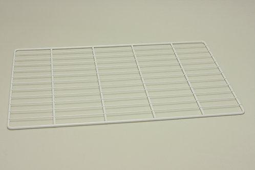 Уровень 330х530 мм, белый