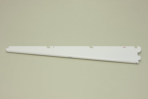Кронштейн 516 мм, белый