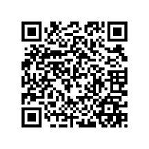 49132507_532813807235123_744733001544997