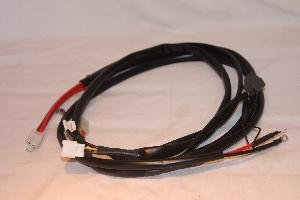 ROTAX WIRING LOOM NEW TYPE