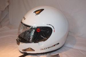 Duchinni Karting Helmet