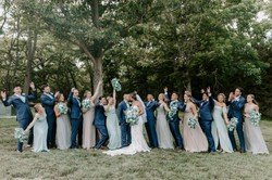 Johnny and Megan Wedding (214 of 772)