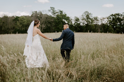 Johnny and Megan Wedding (166 of 772)