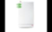 Main Elite EcoERP Combi - Washington Gas Services Limited © www.washingtongasservices.co.uk
