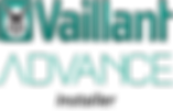 washington gas services limited vaillant advance
