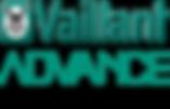 washington gas services limited vaillant advance