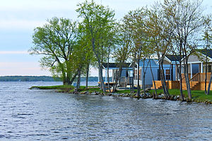 cottages on water.jpg