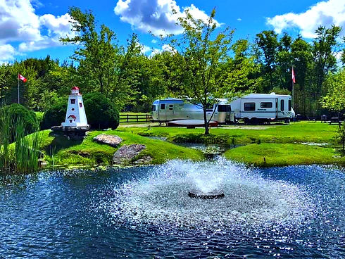 RVs Camping - Use for Transient RVs.jpg