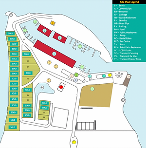 SITE PLAN 2021 - Updated.png