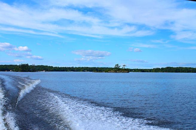 Sparrow Lake.jpg