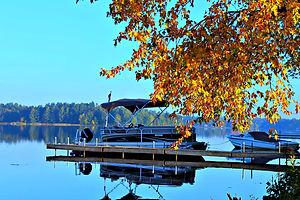 Cottage Docks.jpg