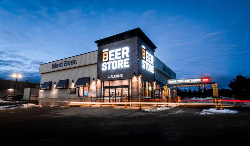 Huntsville Beer Store.jpg