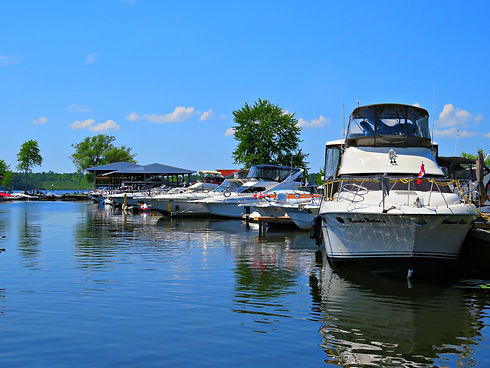 Transient Boats pic.jpg