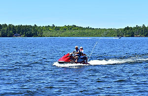 Use for _Jet Skis and PWC_ image.jpg