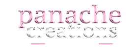 panache creations logo.png