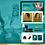 Thumbnail: Website Homepage Development
