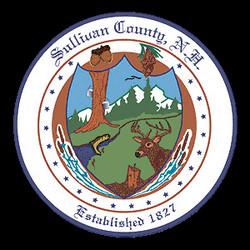 Sullivan County Natural Resources