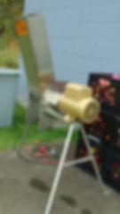 DSC01166.JPG