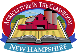 NH Ag in the Classroom