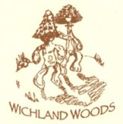 Wichland Woods