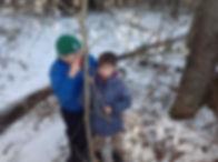 boys outside buds lenses.jpg