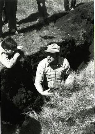 1984 soils day.JPG