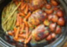 crockpot cooking.jpg