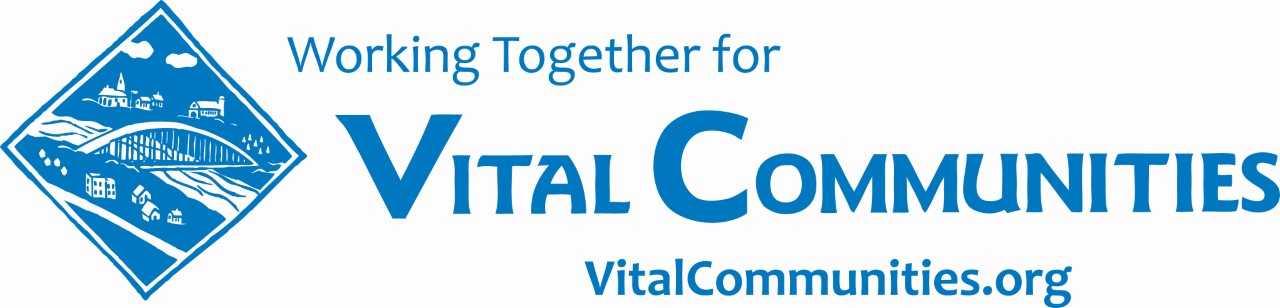 Vital Communities