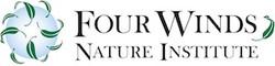 Four Winds Nature Institute