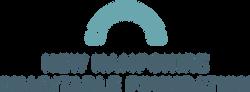New Hampshire Charitable Foundation