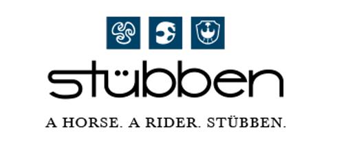 stubben_logo.png